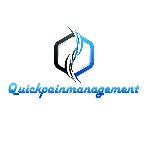 Quick Pain Management